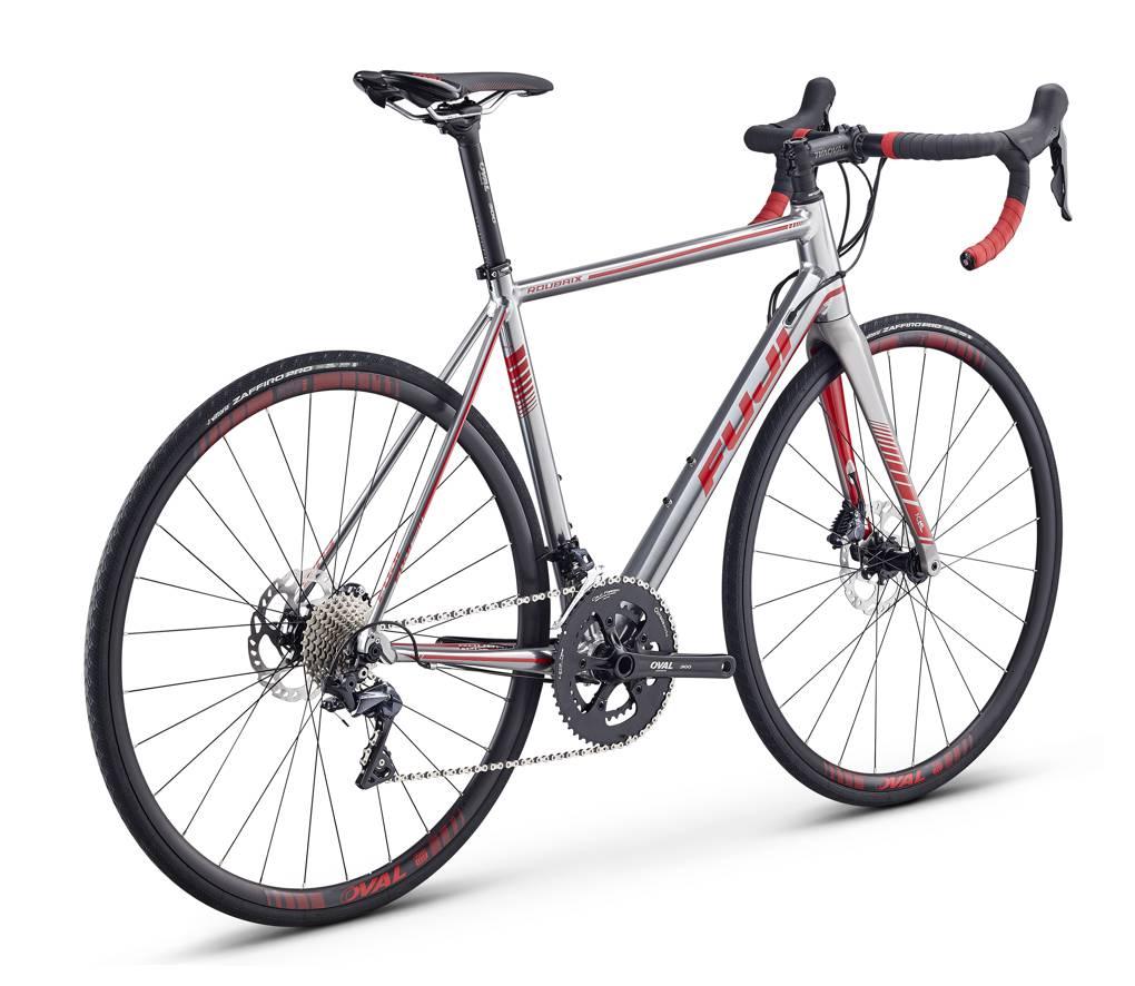 FUJI Roubaix Disc 1.3